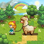 Download Harvest Town 1.3.2 APK For Android