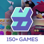 Download Hatch: Play games on demand, compete and win 1.18.1 APK For Android