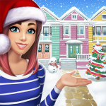 Download Home Street – Home Design Game 0.25.4 APK For Android