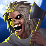 Download Iron Maiden: Legacy of the Beast 329789 APK For Android