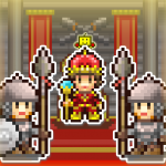 Download Kingdom Adventurers 2.0.6 APK For Android