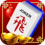Download Mahjong 3 Players - VIP Edition 1.6.56 APK For Android