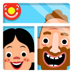 Download Pepi House 1.0.87 APK For Android