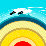 Download Planet Bomber! 4.6.9 APK For Android