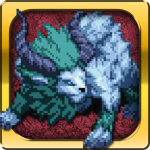 Download RPG Band of Monsters 1.1.8g APK For Android