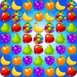 Download SPOOKIZ POP - Match 3 Puzzle 1.2.3 APK For Android