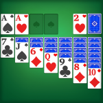 Download Solitaire Classic 2.281.0 APK For Android