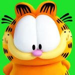 Download Talking Garfield 2.1.0.0 APK For Android