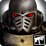 Download The Horus Heresy: Legions – TCG card battle game 1.5.4 APK For Android