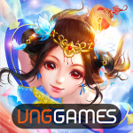 Download Thiện Nữ - VNG 1.2.4 APK For Android