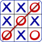 Download لعبة اكس او - Tic Tac Toe 1.4 APK For Android