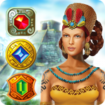 Download Treasures of Montezuma 2 Free 1.0.18 APK For Android