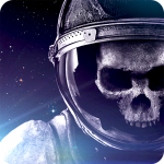 Download VEGA Conflict 1.128569 APK For Android