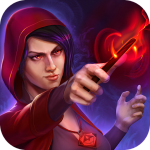 Download War Of Spells 1.0.8 APK For Android