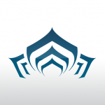 Download Warframe 4.7.0.6 APK For Android