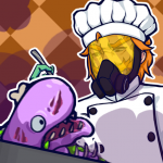 Download We Happy Restaurant 2.7.12 APK For Android