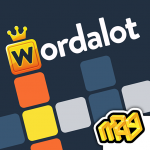 Download Wordalot - Picture Crossword 5.056 APK For Android