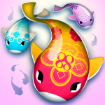 Download Zen Koi 2 2.3.9 APK For Android