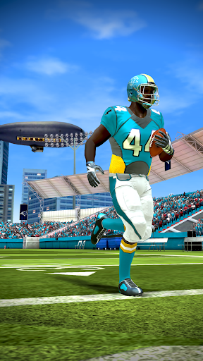 Download Flick Quarterback 20 4.6_49 APK For Android
