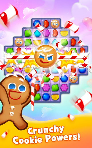 Download Hello! Brave Cookies 1.0.2 APK For Android