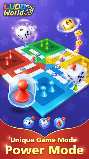 Download Ludo World-Ludo Superstar 1.6.4.7556 APK For Android