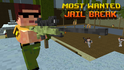 Download Most Wanted Jailbreak 1.66 APK For Android