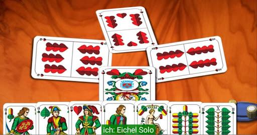 Download Schafkopf am Stammtisch Free 3.61 APK For Android