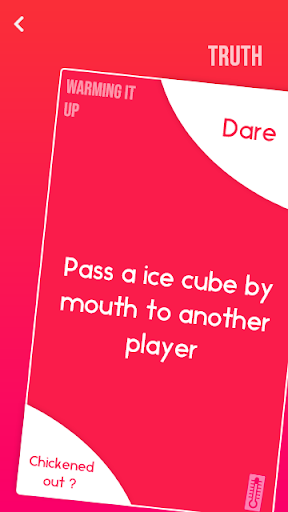 Download Truth or Dare X 5.0.5 APK For Android