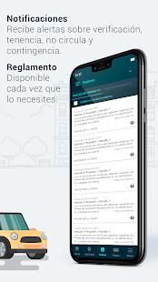 Auto Chilango 4.0.3