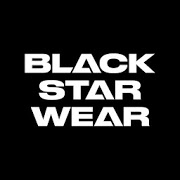 Black Star Wear 1.1.5