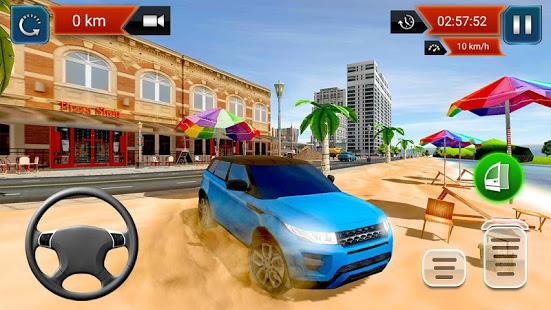 Car Racing Games 2019 Free 1.7