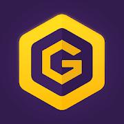 GemSpot 3.0.1