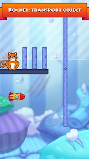 Hello Cats 1.5.5