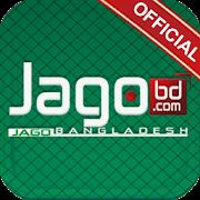 Jagobd - Bangla TV(Official) 6.7