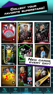 KICK: Football Card Trader 9.3.12