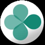 Loterias Sorte Online - Resultados 26.0.0