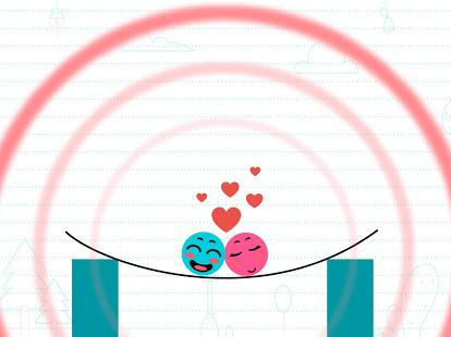 Love Balls 1.5.1