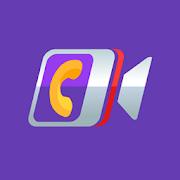MViCall - Change your Friend's Ringtone 1.0.89