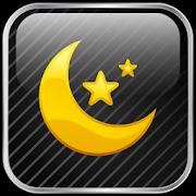 Screen Night Mode Brightness 1.6