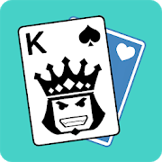 Solitaire - Card Collection 1.0.15