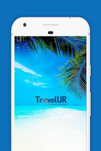 TravelUR 1.0.22