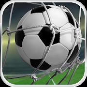 Ultimate Soccer - Football 1.1.7