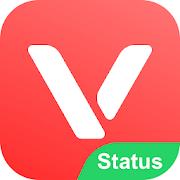 VMate Status 2020- Video Status& Status Downloader 2.33