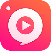 Vshow-share wonderful moments with short videos 3.3.0