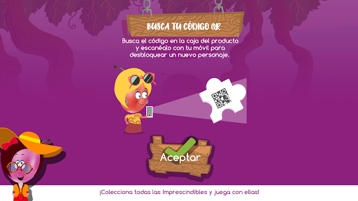Download ¡A toda uva! 2 APK For Android