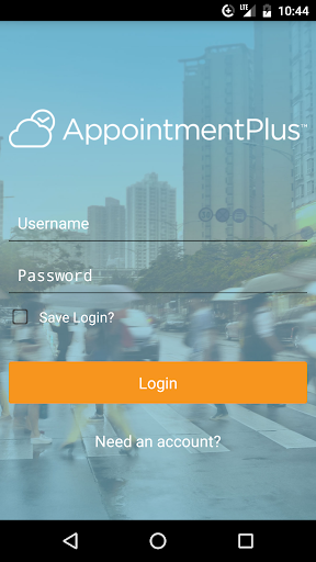 Download AppointmentPlus 1.3.15 APK For Android