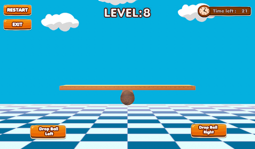 Download Balansoid 1.6 APK For Android