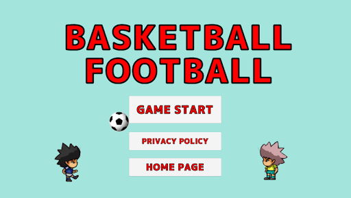 Download Basketballfootball 14 APK For Android