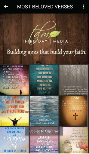 Download Bible Quotes 2.21 APK For Android