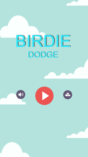 Download Birdie Dodge 1.02 APK For Android